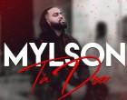 Mylson - Tá Doer