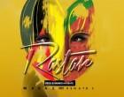 Mazas - Rastar (feat. Renato C)