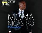Mona Nicastro - O Teu Toque