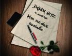 Dream Boyz - Vem Me Dar Carinho (feat. Arieth Feijó)