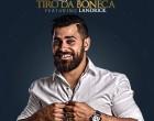 Djoseph - Tiro da Boneca (feat. Landrick)