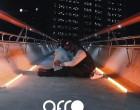 D.Lo - 1 Minuto (feat. MKL)