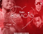 Braulio Alexandre & DJ Rick Star - Teu Coração (feat. Gm)