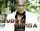 Cuddy Demba.jpg