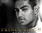 Prince Singh - Essa Mulher (feat. Edgar Domingos)