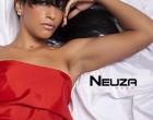 Neuza - Mi Ku Bo (feat. Atim)