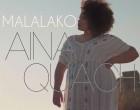 Aïna Quach - Malalako