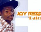 Jay Respect - Batom (feat. DJ Barbosa)