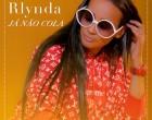RLynda - Já Não Cola