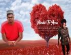 Ary Bronze - Ainda Te Amo (feat. Jenny Brown)