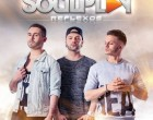 Soulplay - Kanukinha (feat. Juvencio Luyiz)