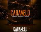 DJ Pausas - Caramelo (feat. Daddy Killa, Mkl & Deejay F)