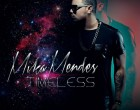 Mika Mendes - Let Me Show You