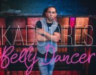 Kadu Pires - Belly Dancer (feat. Kaysha)