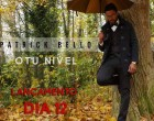 Patrick Bello - Otu Nivel