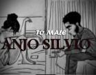 Anjo Silvio - To Male