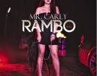 Mr. Carly - Rambo