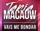 Tania Macauw - Vais Me Bondar