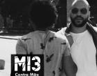 Mi3 - Contra Mão