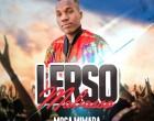 Lerso Mabasso - Moça Mimada