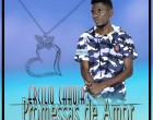 Ercilio Chaur - Promessas de Amor