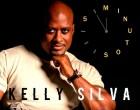 Kelly Silva - 5 Minutos