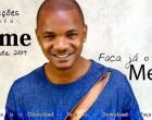 Jay Wime - Me Matou