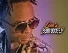 Lira's - Todo Teu (feat. Alcindah)