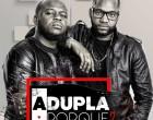A Dupla - Porque? (feat. Mad Superstar)