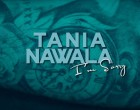 Tânia Nawala - I'm Sorry