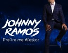 Johnny Ramos - Prefiro Me Afastar
