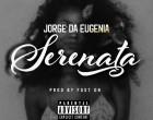 Jorge da Eugénia - Serenata