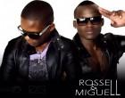 Rossell & Miguell - Te Kuiu Bwe