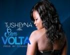 Tusheyna - Sem Volta