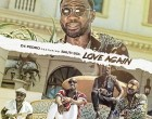 C4 Pedro - Love Again (feat. Sauti Sol)