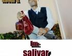 Kevin K - Salivar