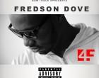 Fredson Dove - Não Tenho Cumbú