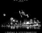 BG Luis - Esse Toque é Qual (feat. Leo Príncipe)
