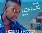 Messias Maricoa - Bala (feat. Tchobolito)