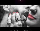 Fredh Perry - Maluco Por Ti (feat. Edy J)