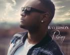 Ravidson - Recuar (feat. Soraia Ramos)