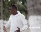 Just Rimbo - Vou Levar-te ao Céu (feat. Neidy)