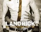 Landrick - Me Agarra Só No Uhm
