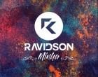 Ravidson - Minha
