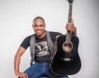 Raul Fernandes - Escolha Predileta (feat. Jafeth Sitoe)