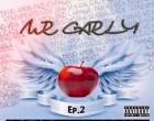 Mr. Carly