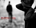 Claudio Sound - Não é de Bem