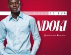Filho do Zua - Ndoki