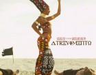 Kataleya - Atrevimento (feat. Anselmo Ralph)