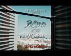 Da Silva - O Cadeado (feat. Eric Daro)